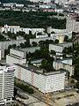 200806 Berlin 656.JPG