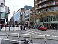 2008 Kruispunt binnenstad Utrecht.jpg