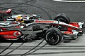 2008 ROC Hamilton.jpg