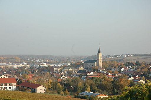 2009 10 30 1 Bodenheim