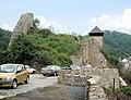 20090704330DR Krupka (Tschechien) Burg Graupen.jpg