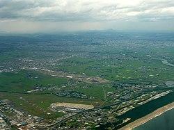 20090719仙台平野.jpg