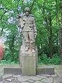 2010-05-21 Minden Denkmal Hann. Pioniere.jpg