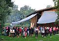 2010-08-14 08-20-49 Switzerland Schaffhausen Dörflingen, Laag.jpg