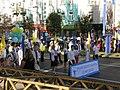 2010. Донецк. Карнавал на день города 100.jpg