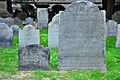2010 Kings Chapel Burying Ground Boston USA 5151022038.jpg