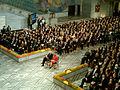 2010 Nobel Peace Prize Ceremony.jpg