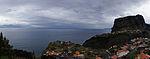 2011-03-05 03-13 Madeira 024 Faial (5543252226).jpg