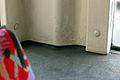 2011-04-04-obus-ebw-by-RalfR-19.jpg