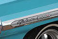 2011-07-31-ford-galaxie-by-RalfR-36.jpg