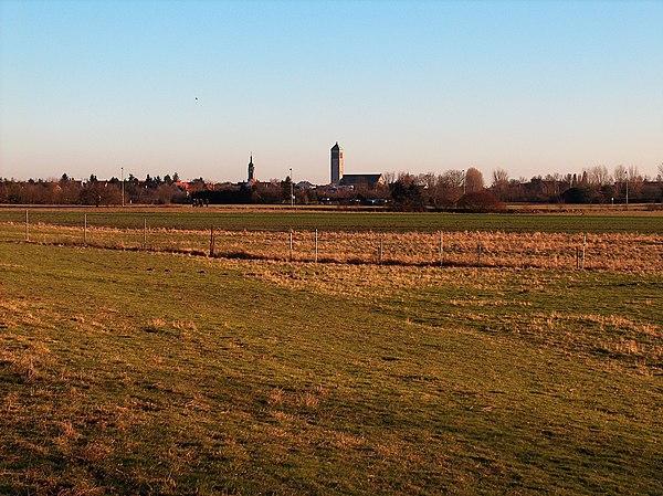 20110116Hockenheim.jpg