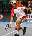 2011 Australian Open IMG 6351 (5447819273).jpg