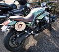 2011 Moto Guzzi Griso 11V SE Tenni green.JPG