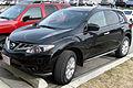 2011 Nissan Murano -- 12-31-2010.jpg
