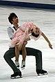2011 WFSC 2d 280 Huang Xintong Zheng Xun.JPG