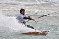2012-01-11 12-27-35 Spain Canarias Costa Calma.jpg