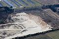 2012-02-22-Fotoflugkurs Cuxhaven-Bin im Garten 0074.jpg