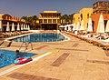 2012-03-05-Hurghada-17.jpg