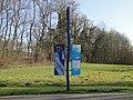 2012-03-20-bonn-rheinkilometer-651-trajekt-oberkassel-01.jpg