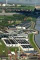 2012-05-13 Nordsee-Luftbilder DSCF8541.jpg