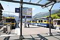 2012-07-26 Berner Oberland 5601.JPG