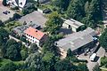 2012-08-08-fotoflug-bremen zweiter flug 1426.JPG