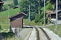 2012-08-16 13-10-58 Switzerland Canton de Vaud Château-d'Oex.JPG