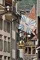 2012-08-24 11-13-31 Switzerland Kanton Luzern Luzern.JPG