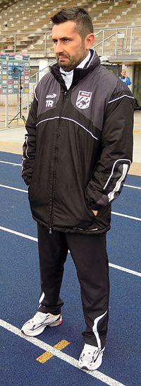 20120420-nenad-bejelica-trainer-wolfsberger-ac.jpg