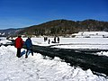 2012 'Seegfrörni' - Türlersee - Hausen am Albis 2012-02-18 13-01-28 (SX230).JPG
