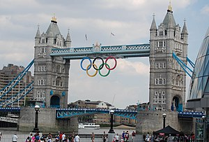 2012 - Olympics tourist shot.jpg