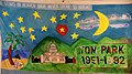 2012 AIDS Quilt DC 13811 - The Stars in Heaven Have Never Shone So Bright (7559381218).jpg