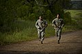 2012 Best Medic Competition 120829-F-MQ656-171.jpg