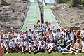 2012 FIS Gran Prix Nordic Combined-Final Photo.JPG