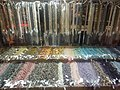 2012 Rock Gem n Bead Show 13.JPG