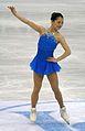 2012 WFSC 07d 1077 Akiko Suzuki.JPG