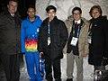 2012 YOG Philippines delegation.jpg