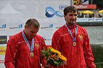 2013-09-01 Kanu Renn WM 2013 by Olaf Kosinsky-186.jpg