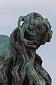 2013-11-01 Triton und Nymphe-Volksgarten Viktor Tilgner 6055.jpg