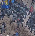 2013-12-11. Штурм Майдана 37.JPG