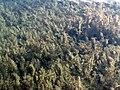 20130608 Plitvice Lakes National Park 307.jpg