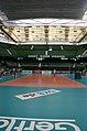 20130905 Volleyball EM 2013 by Olaf Kosinsky (56 von 74).jpg