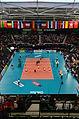 20130908 Volleyball EM 2013 Spiel Dt-Türkei by Olaf KosinskyDSC 0204.JPG