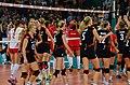 20130908 Volleyball EM 2013 Spiel Dt-Türkei by Olaf KosinskyDSC 0331.JPG