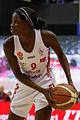 20131005 - Open LFB - Villeneuve d'Ascq-Basket Landes 063.jpg