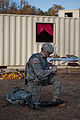 2013 Army Best Warrior Competition 131120-A-SE706-304.jpg
