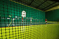 2013 Basque Pelota World Cup 01.jpg