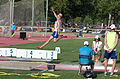 2013 IPC Athletics World Championships - 26072013 - Antoine Perel of France during the Men's Long jump - T12 5.jpg