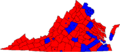 2013 virginia gubernatorial election map.png