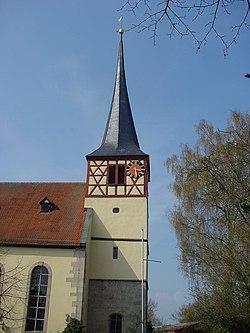 2014-04-02-KirchturmOstseite3.JPG